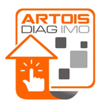 Diagnostic immobilier Lillers